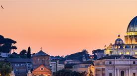 Roma - 99