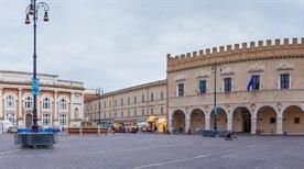 Pesaro - 82