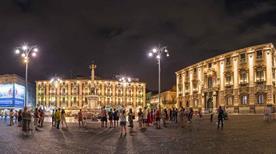 Catania - 79