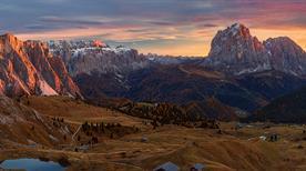 Selva di Val Gardena - 90