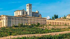 Assisi - 85