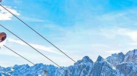 Cortina d'Ampezzo - 86