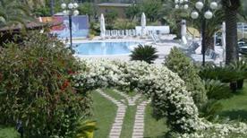 HOTEL MARINA - >Roseto Degli Abruzzi
