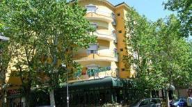 HOTEL DEI PLATANI - >Rimini