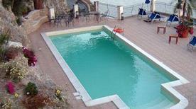 Hotel Villa Pandora - >Maiori