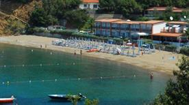 Hotel Stella Maris - >Capoliveri