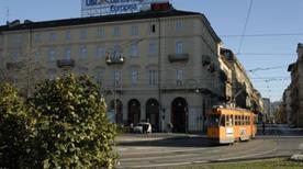 HOTEL DOCK MILANO - >Turin