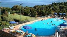 Club Parco Blu - >Cala Gonone