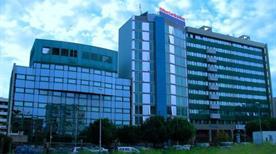Hilton Garden Inn Bari - >Bari