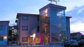 Hotel Medea - >Alba