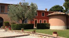 Casale Etrusco - >Bolgheri