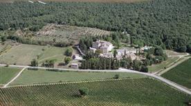 CASTEL PIETRAIO - >Monteriggioni