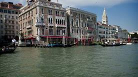 BAUER IL PALAZZO - >Venezia
