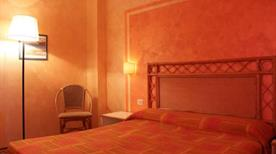 Hotel Le Pageot - >Aosta