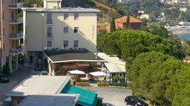 Hotel Puntabella - >Varazze