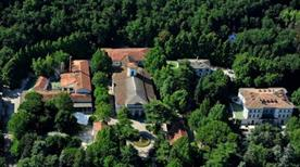 GRAND HOTEL TERME - >Riolo Terme