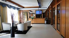 Ilga Hotel - >Collecchio