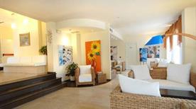 HOTEL EUROPA - >San Bartolomeo al Mare