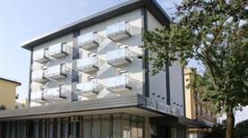 HOTEL DOMINGO - >Lido di Jesolo
