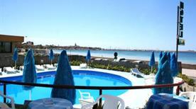 Hotel Soleado - >Alghero