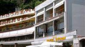 Hotel Byron - >Lerici