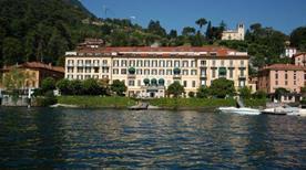 Grand Hotel Menaggio - >Menaggio