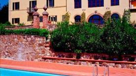 Villa Dievole - >Vagliagli