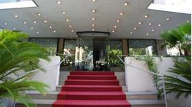 Hotel Derby - >Rimini