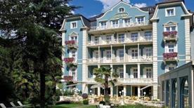 Hotel Bavaria - >Merano