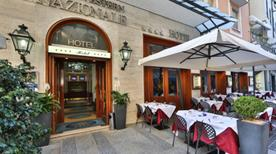 BEST WESTERN HOTEL NAZIONALE - >Sanremo