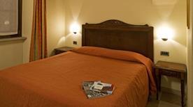 Hotel La Corte Albertina - >Bra