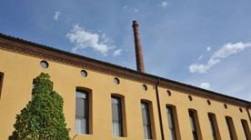 HOTEL FILANDA - >Cittadella