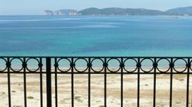 Hotel Il Gabbiano - >Alghero