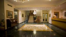 HOTEL ATLANTICO - >Castiglioncello