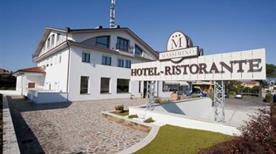 HOTEL MASSIMINO - >Anguillara Sabazia