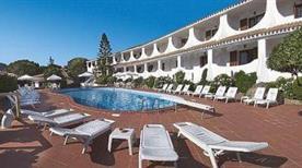 Hotel Punta Est - >Arzachena