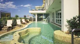 HOTEL ADLON - >Riccione