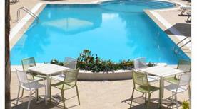 Hotel Costa Azul - >Balestrate