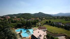HOTEL GARDEN TERME - >Montegrotto Terme