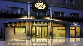 Millennhotel - >Bologna