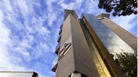 HOTEL AMBASCIATORI - >Rimini
