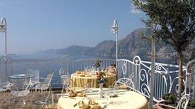 Hotel Smeraldo - >Praiano