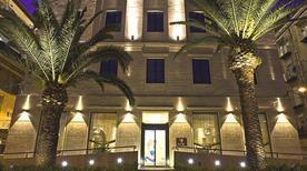 H2C HOTEL NAPOLI - >Napoli