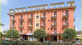 HOTEL SOLE - >Eraclea Mare