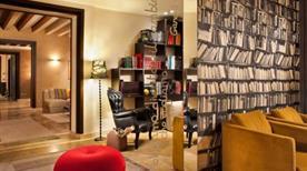Al Tezzon Hotel - >Camposampiero