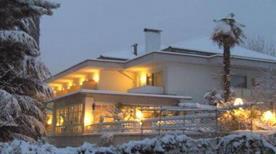 Hotel Annabell - >Merano