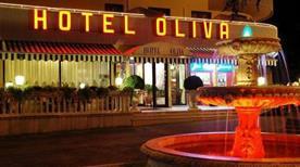HOTEL OLIVA - >Aviano