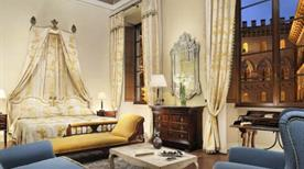 Grand Hotel Continental - >Siena