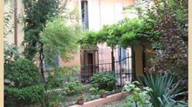 Albergo San Vitale - >Bologna