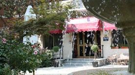 Park Hotel - >Chieri